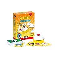 Cink Junior - Společenská hra