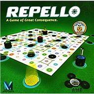Repello - Společenská hra