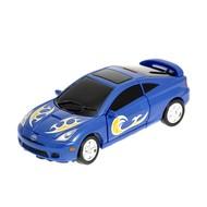 Road Bot Toyota Celica - Figurka