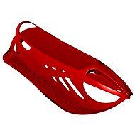 Plastkon Sáňky plastové Firecom - Sáňky