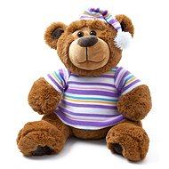 Pohádkový medvídek - Plyšák