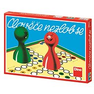 Ludo  - Board Game