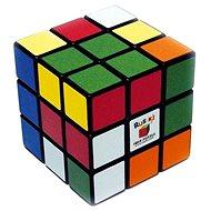 Hlavolam Rubikova kostka - Hlavolam