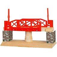 Woody Otáčecí most - Příslušenství k vláčkodráze