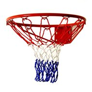 Basketball net - Basketball Hoop