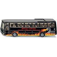 Siku Blister – Zájezdový autobus MAN