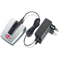 Siku Control – Nabíječka na baterie POWER-AKKU - Nabíječka