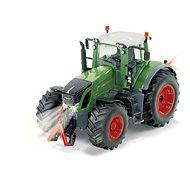 RC model Siku Control – Traktor Fendt 939