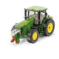 Siku Control – Traktor John Deere 8345R - RC model