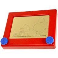 Grafo - magická kreslící tabulka - Kreativní hračka