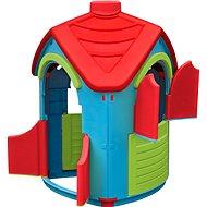 Domeček Triangle - Dětský domeček