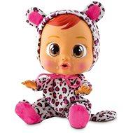 Cry Babies Lea 30cm - Panenka