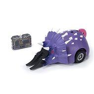 Hexbug Robot Wars House Robot – Matilda - Mikrorobot