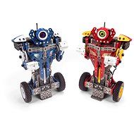 Hexbug Vex Robotics Boxující roboti - Stavebnice