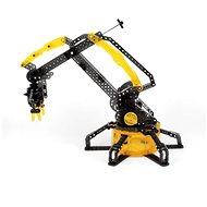 Hexbug Vex Robotics Robotic Arm - Stavebnice