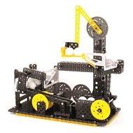 Hexbug Vex Robotics Fork Lift - Stavebnice