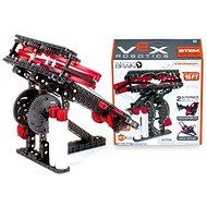 Hexbug Vex Robotics Crossbow - Stavebnice