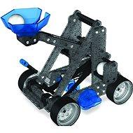 Hexbug Vex Robotics Catapult - Stavebnice