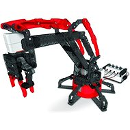 Hexbug Vex Robotics Motorised Robotic Arm - Stavebnice