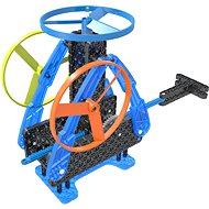 Hexbug Vex Robotics Zip Flyer - Stavebnice