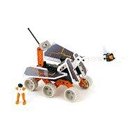 Hexbug Vex Explorer Robotics Rover - Stavebnice