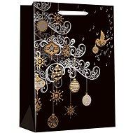 Gift bag large - 210628 - Gift Bag