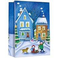 Extra large gift bag - 220271 - Gift Bag