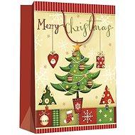 Extra large gift bag - 208964 - Gift Bag