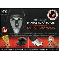 Fantastická magie - Kreativní sada