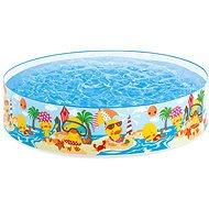 Intex Bazén Duckline - Nafukovací bazén