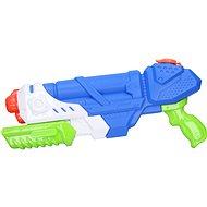 Wiky Velká pumpovací vodní pistole - Vodní pistole