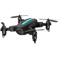 Wowitec Folding Elf - Drone
