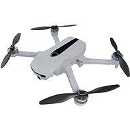 Wowitec Lark 2 - Drone
