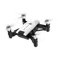 Wowitec Lark Pro - Drone