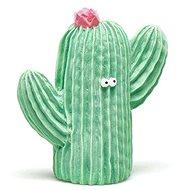 Lanco Kaktus obličej - Hračka pro nejmenší