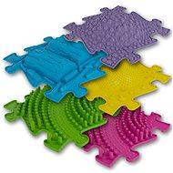 Muffik 3D Additional Set - Foam Puzzle