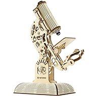 Mr. Playwood 3D Mikroskop