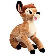 Disney - Bambi - Plyšák