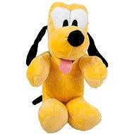 Disney - Pluto - Plyšák