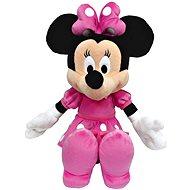 Disney - Minnie - Plyšák