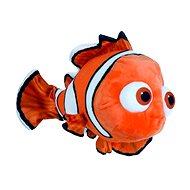 Hledá se Dory - Nemo - Plyšák