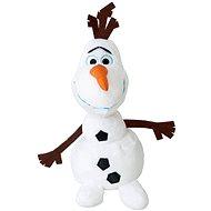 Ledové království - Olaf - Plyšová hračka