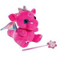 BABY Born – Pohádkový dráček - Interaktivní hračka