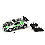 Teddies RC Soft zrychlující zelené - RC model