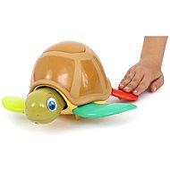 Mikro Trading Turtle Fun - Společenská hra