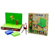 Epline Stikbot Sada studio - Kreativní hračka
