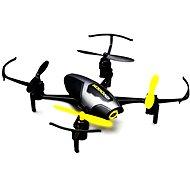 Kvadrokoptéra Dromida KODO HD UAV Camera RTF - Dron