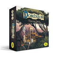Dominion 6. rozšíření – Temné časy - Rozšíření karetní hry