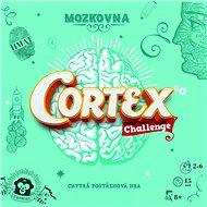 Cortex Challenge - Vědomostní hra