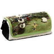 Ovečka Shaun – Rolovací penál - Penál